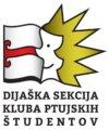 Dijaška-sekcija-KPŠ-100x120