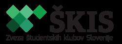 Škis-250x90
