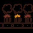 bodipir-110x110