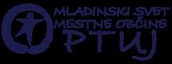 mladinski svet logo