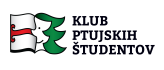 Klub Ptujskih Študentov